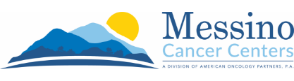 Messino Cancer Centers